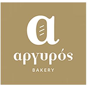 Argyros Bakery